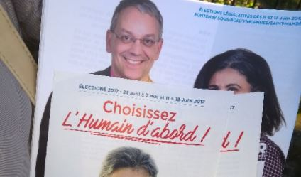 Législatives Val-de-Marne : le PCF se retire dans la 6ème circonscription