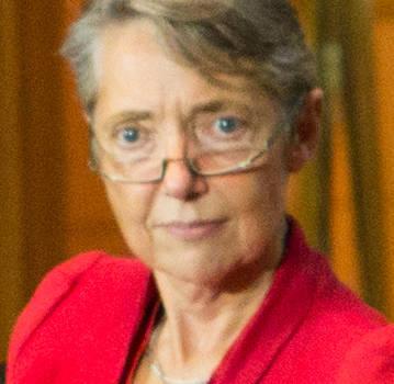 La ministre Elisabeth Borne vient soutenir Laurent Saint-Martin à Villeneuve-Saint-Georges