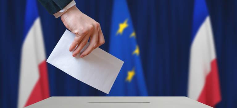 Résultats des présidentielles 2017 : réactions en Val-de-Marne