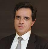 Frédéric Descrozaille (LREM) élu député de la 1ere circo du Val-de-Marne