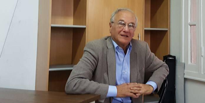 Gilles Carrez : «Le défi du Grand Paris Express est autant technique que financier»
