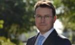 Guillaume Gouffier-Cha instaure les séances de questions au député