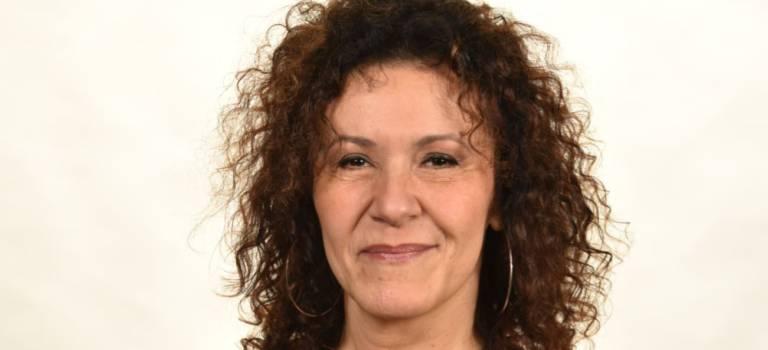 Législatives : le Parti Animaliste présente 4 candidats en Val-de-Marne