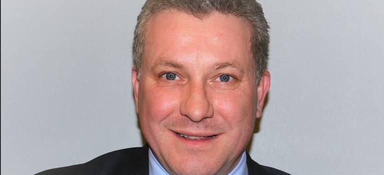 Une pétition appelle à la démission du maire du Kremlin-Bicêtre