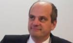 Jean-Michel Blanquer vient parler laïcité à Chennevières-sur-Marne