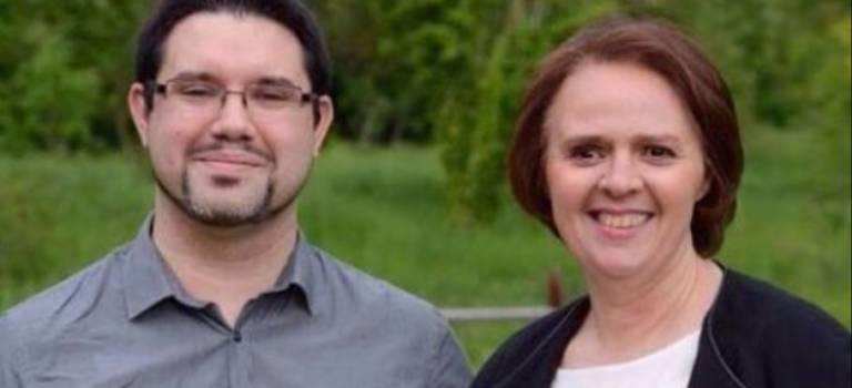 Législatives : PCF et FI font cause commune dans la 7e du Val-de-Marne