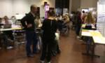 Salon des aidants dans le Val-de-Marne