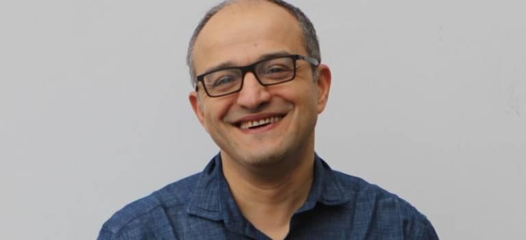 A Ivry-sur-Seine, Mourad Tagzout (LFI) rend sa délégation au maire PCF