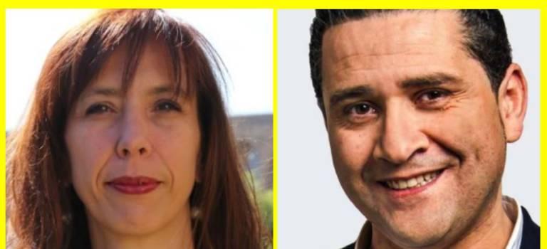 Retour vidéo sur le débat Albane Gaillot (LREM) – Djamel Arrouche (FI) avec Otoradio et 94 Citoyens