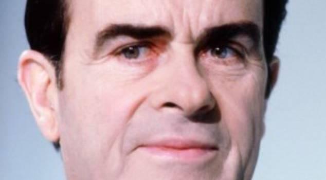 Tribune FN sur Georges Marchais : Vitry-sur-Seine fait appel