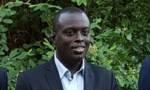 La CGT va manifester à la permanence de Jean-François MBaye (LREM)