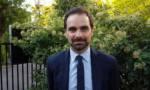 Laurent Saint-Martin devient rapporteur général du budget