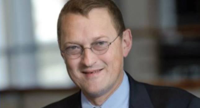 Le Nogentais Marc Papinutti directeur de cabinet de la ministre des Transports