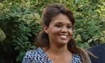 La députée Maud Petit s'attaque aux violences éducatives