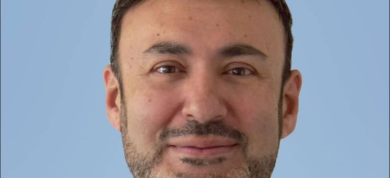Michaël Bullara (ex LR) mènera une liste à la sénatoriale en Val-de-Marne