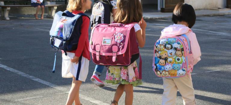 Rythmes scolaires : le décret paru, les villes vont se positionner