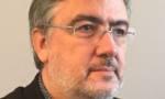 A Saint-Maur-des-Fossés, Thierry Cousin rejoint la majorité municipale