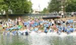 Big jump 2017 : ils ont vraiment plongé dans la Marne