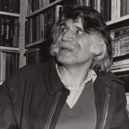 «Les Ritals»pièce adaptée du roman de François Cavanna, à Nogent-sur-Marne