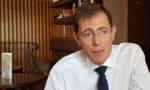 Municipales en Val-de-Marne: l'UDI s'alliera en fonction du contexte local