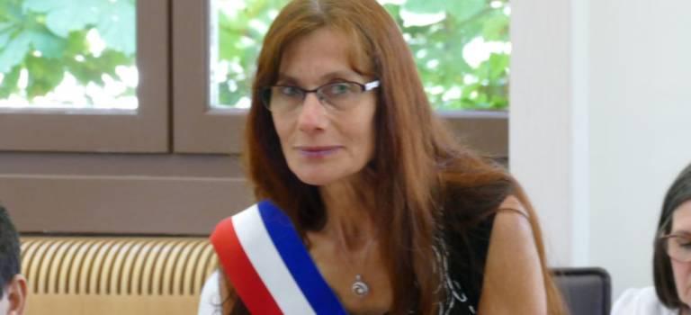 La gauche élit Marie Chavanon maire de Fresnes contre la candidate de J-J Bridey