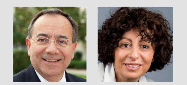 Sénatoriale Val-de-Marne: LREM et Modem font chacun leur liste