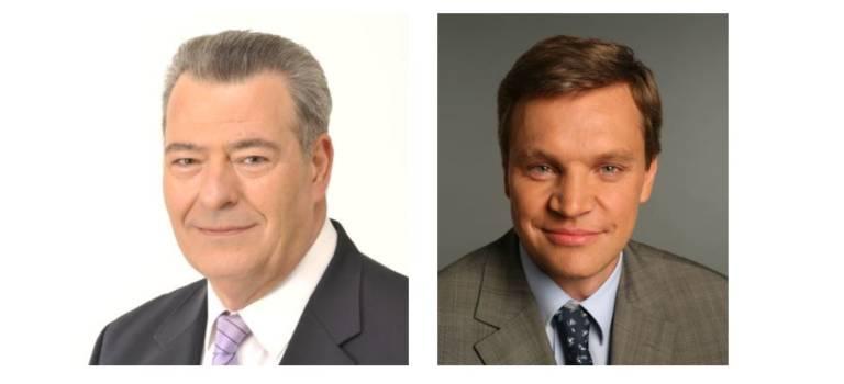 Deux nouveaux conseillers régionaux en Val-de-Marne