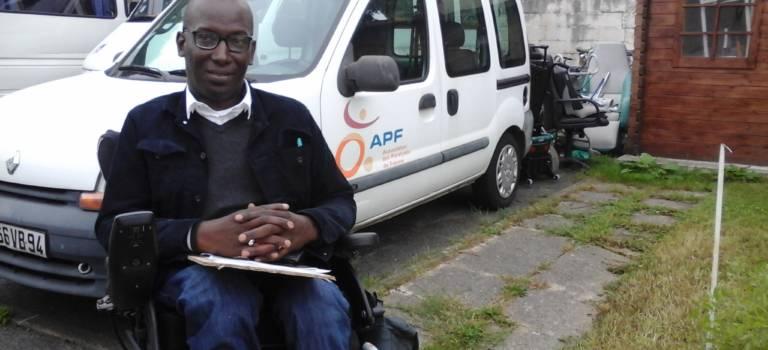 Confronté à une situation ubuesque, Diadié Ba risque l'expulsion