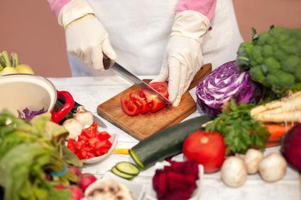 L'expertise en hygiène alimentaire ne s'improvise pas : formez-vous