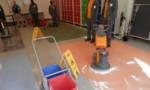 Le centre Inhni de Villejuif dépoussière les métiers de la propreté