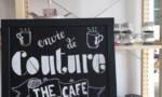 Le café couture Bobine Home ouvre à Champigny-sur-Marne
