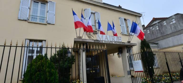 Rencontres d'automne avec le maire à Bonneuil-sur-Marne