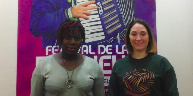 2ème Festival de la banlieue à Villeneuve-Saint-Georges
