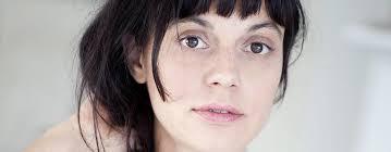 Rencontre avec Céline Milliat-Baumgartner à la Librairie Points Communs