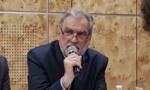 Christian Favier serein après la perquisition au Conseil départemental du Val-de-Marne