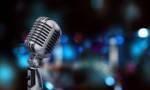 Grand Orly Seine Bièvre lance sa web radio