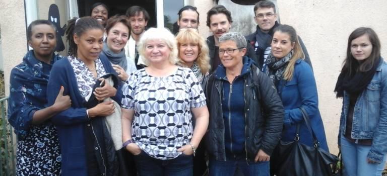 Bonneuil, Alfortville ,Villejuif, Orly:  la crise de l'Apajh 94 s'étend