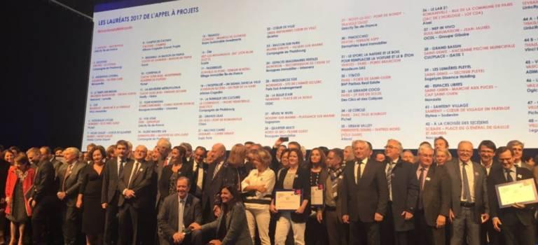 13 projets urbains pour changer le visage du Val-de-Marne