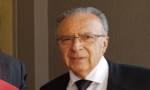 Le président de Marne et Bois choisit les départements contre la MGP