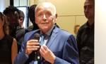 Prison à Limeil : Laurent Cathala met son véto