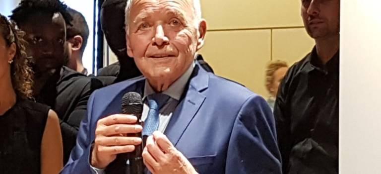 Municipales 2020 en Val-de-Marne – Actu à chaud #29