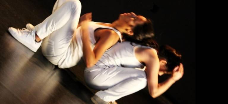 Le nouveau festival Scènes sur Seine passe par Vitry