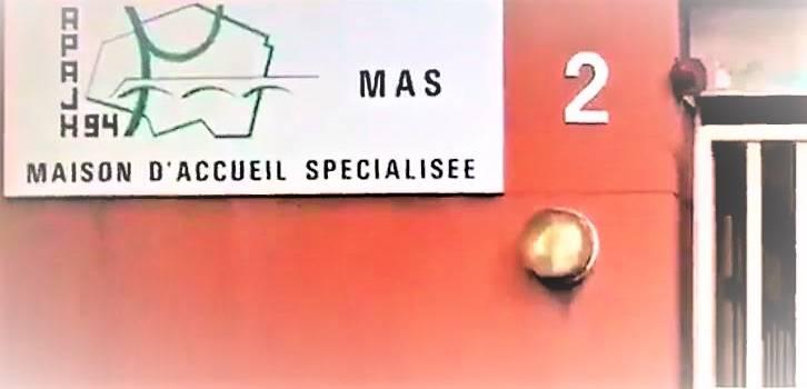 Grève à la Mas de Bonneuil : tous les résidents évacués