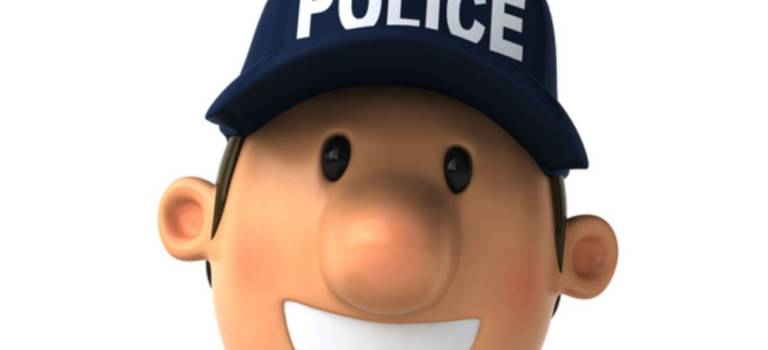Réservistes citoyens de sécurité: les commissariats recrutent