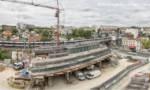 Comment les prix de l'immobilier augmentent autour du Grand Paris Express