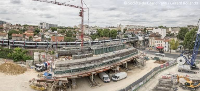 Val-de-Marne: Pôle emploi aide la RATP à recruter localement