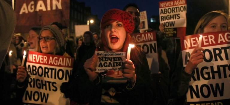 Take the boat : ciné-rencontre sur le droit à l'avortement