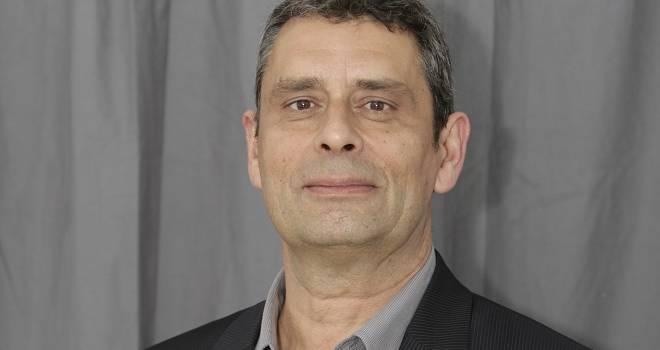 Décès brutal d'un conseiller municipal à Chevilly-Larue