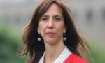 Albane Gaillot s'investit dans la protection des données personnelles
