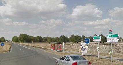 Fini le bus en site propre entre Boissy et Villecresnes